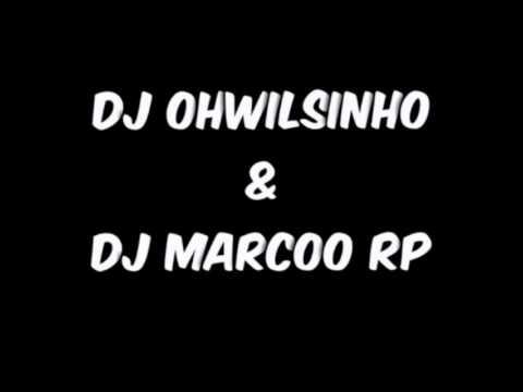 MC WS - Então Toma Sem Para {DJ OHWILSINHO & DJ MARCOO RP}