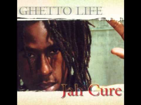 Jah Cure - Trust Me