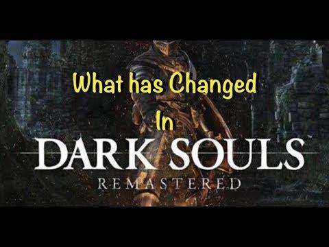 dark souls remastered matchmaking range