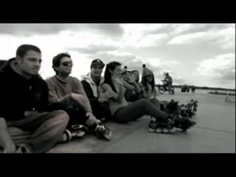 Rosario Trip Abril 2012