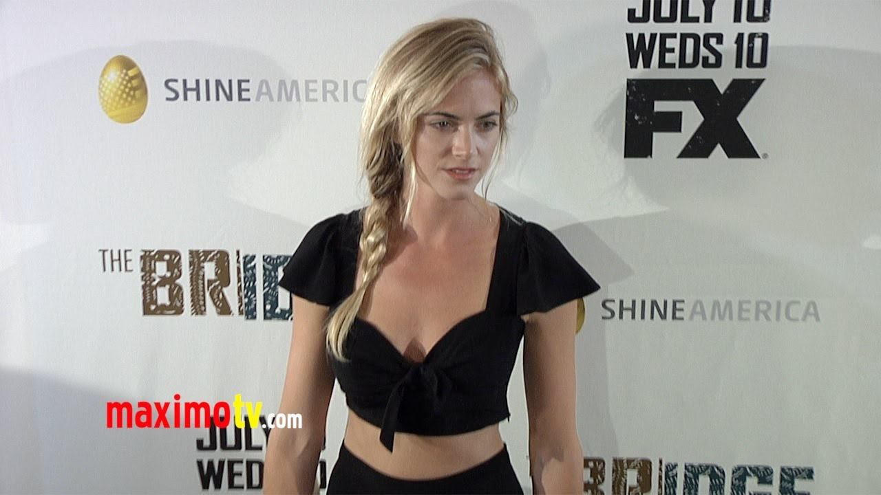 emily wickersham facebook