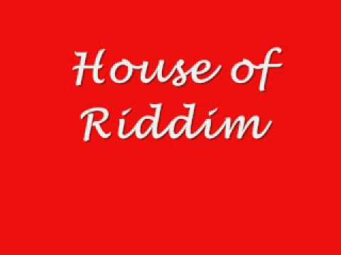 House of Riddim - Ewigkeit