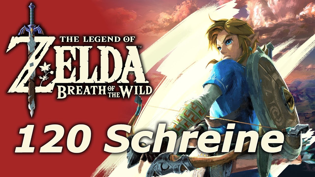 Zelda Breath Of The Wild Königliche Küche | 120 Schreine Wildnis Gewand The Legend Of Zelda Breath Of The