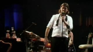 Reamonn - Million Miles 2010 unplugged
