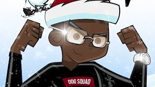 Ddg Hood Santa.mp3