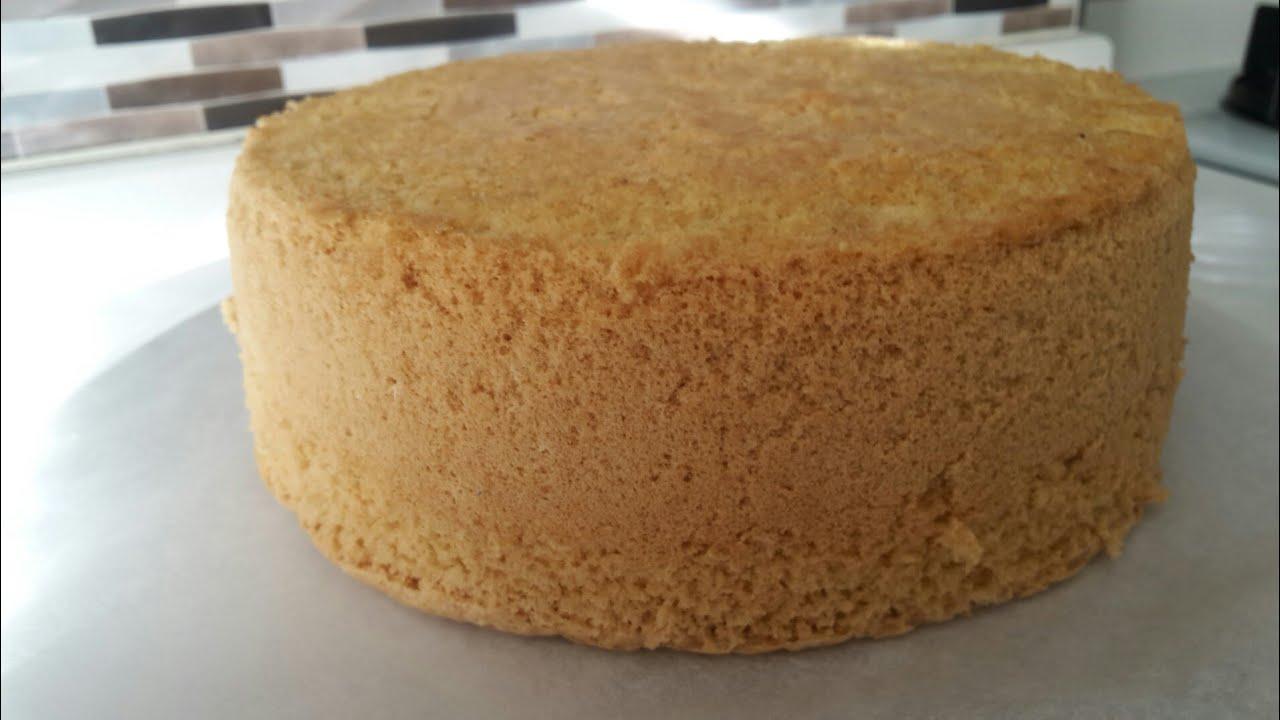 Glutensiz Pasta