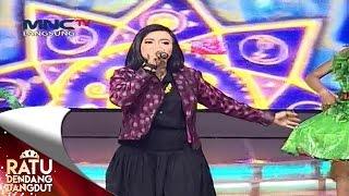 """Nurmalina """" Minyak Wangi """""""" Ratu dendang Dangdut (31/8)"""