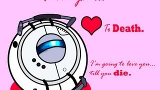 Portal 2 The Best Funny Wheatley Clips/Quotes/Moments Montage!! **SPOILERS**