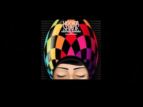 Booka Shade feat. Fritz Kalkbrenner - Crossing Borders (Booka's Other Mix)