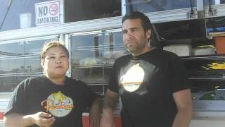 Thrillist - The Poutine Truck - Los Angeles, Ca
