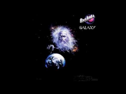 Rockets - Prophecy (1980) (A. Maratrat)