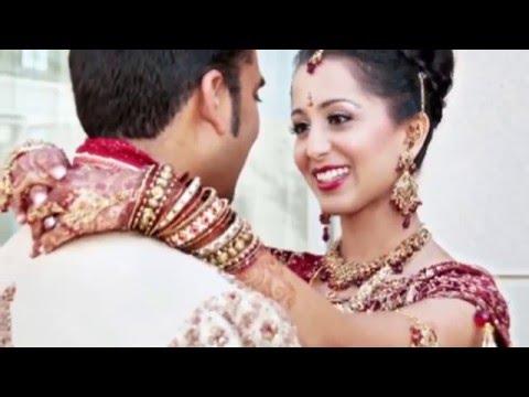 top-10-wedding-couples-posing---indian-wedding-couple-poses
