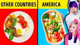 weirds-things-americans-do-that-confuse-all-other-countries