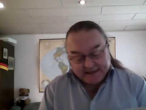 Egon Dombrowsky 29 02 2020 116 Stunde zur Weltgeschichte 634 Geschichtsstunde