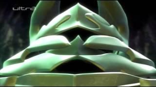 Potraga za Deltorom epizoda 03 Zlatni vitez