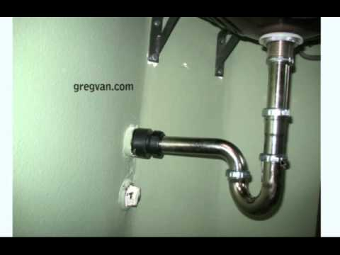 bathroom sink drain pipe extension what is a sink drain pipe extension home building 22319