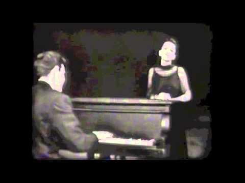 JUDY GARLAND The '56 Special Reimagined ronald reagan peter gennaro joe bushkin
