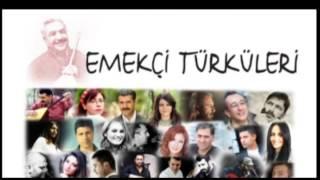 Ali Rıza Kanat Sancı Var Kızılırmakta Emekçi Türküleri 39 2016 39 Yeni Full Albüm