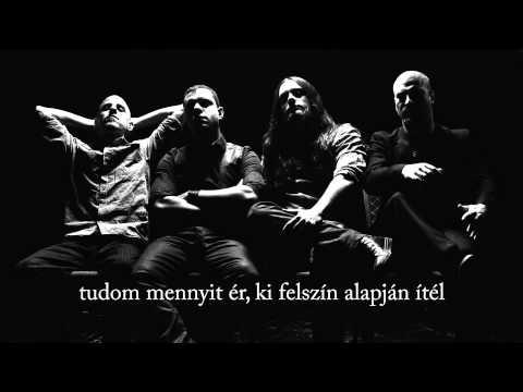 Leander - Nyolcadik FőBűn / Sin Number Eight