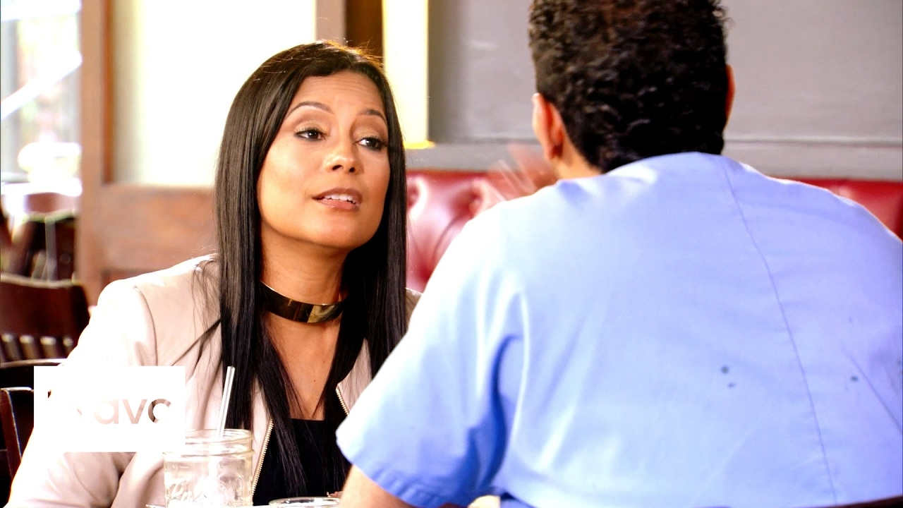 Download Married to Medicine: Does Lisa Nicole's Husband Want Another Baby? (Season 4, Episode 3) | Bravo