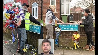 RICHARD LITTLEJOHN: Hither Green shrine is proof police have lost it