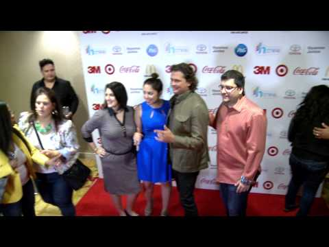 Hispanicize Carlos Vives Interview