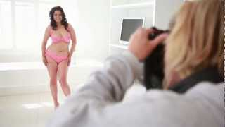 Repeat youtube video Star in a Bra 2012 - Top10