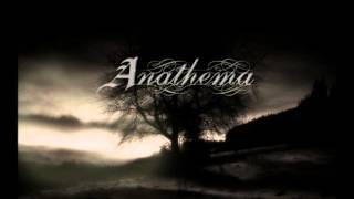 Anathema - One Last Goodbye (Español - English)