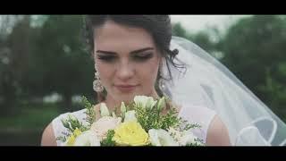 akimirkos is musu vestuviu