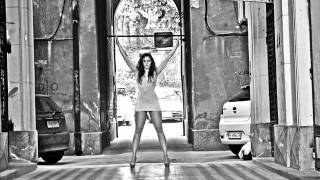 Soulville  - Sofija Knezevic ( Sofijazz )