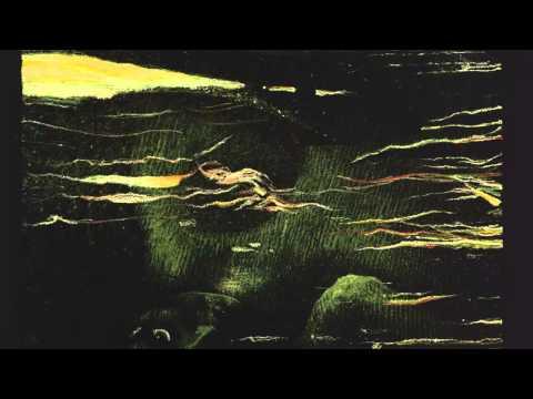 Download Tribulation - Apparitions Mp4 baru