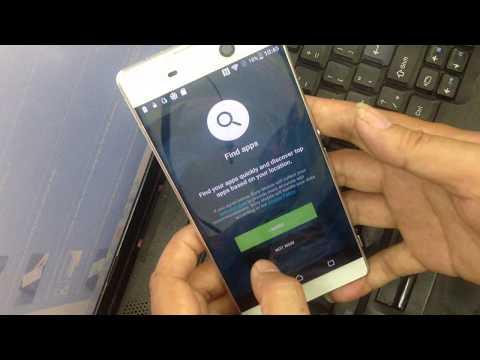 bypass google account sony xperia xa ultra f3216 android 7 0