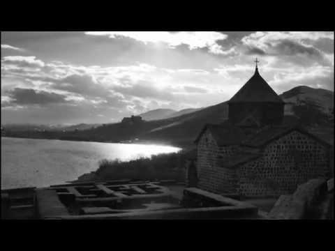 My Photographic Journey Through Armenia
