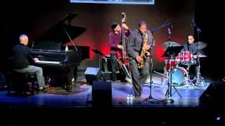 black history music a tribute to amiri baraka