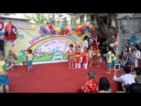 Cây dây leo - Trịnh Minh Sơn - Chị Ong Nâu