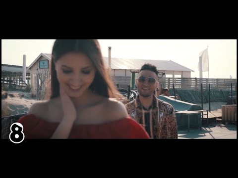 ChabMoo - Zina Hadi Gel Ft Asena (Prod. SamgProd)