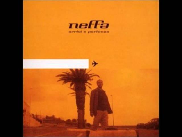neffa-la-mia-signorina-original-soundtrack-dond1986