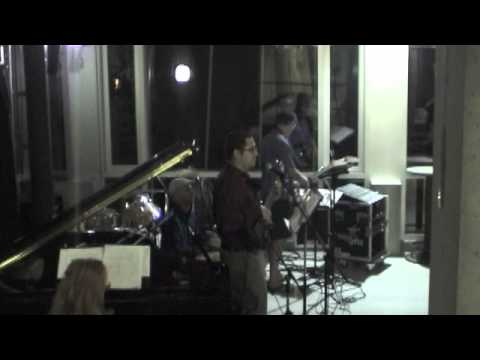 Kelowna Salsa Band Ritmo Caliente-Bilongo