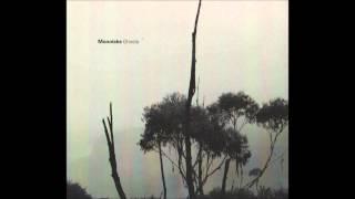 Monolake: Ghosts [HQ/HD]