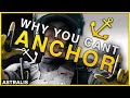 Top 5 Common Mistakes While Anchoring   Rainbow Six Siege