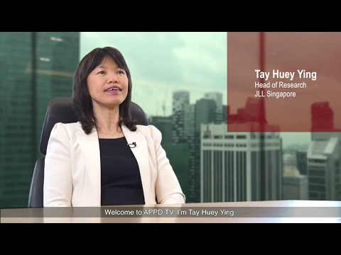 APPD 4Q16 | Singapore capital market benefits from economic uncertainties