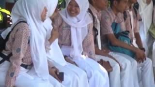 Download Video TARI GAMBYONG - GELAR KARYA SMK NEGERI 1 AMPELGADING MP3 3GP MP4
