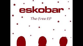 Eskobar  - Sun In My Eyes 2006