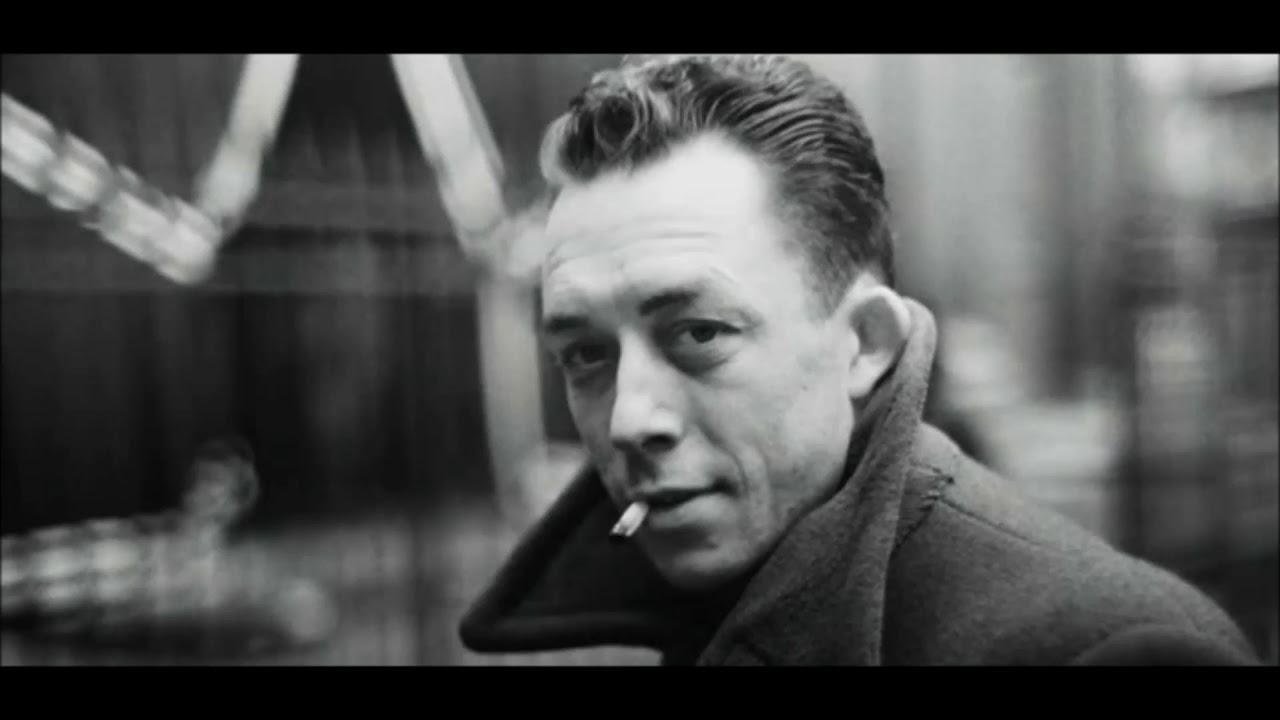 Yabancı | Albert Camus (Sesli Kitap)