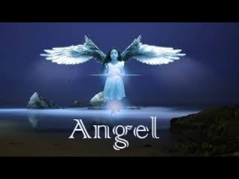 Angel (Andy Michaels - Feat. Kerry Ironside and Sharon Court)