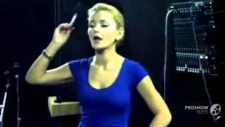 Урок эстрадного вокала QKsUWMUPLFizIcx(Бесплатный курс вокала - http://gaurl.ru/BwlpGP Полный курс Петь Легко - http://gaurl.ru/eOf3Xn Онлайн обучение в школе вокала..., 2014-11-27T14:16:48.000Z)
