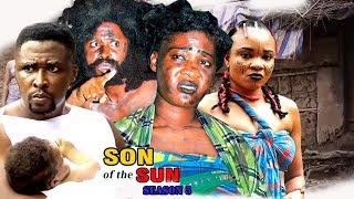 son of the sun season 5 mercy johnson 2017 latest   newest nigerian nollywood movie 2017