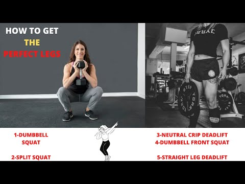how-to-get-the-perfect-legs/workout-motivation