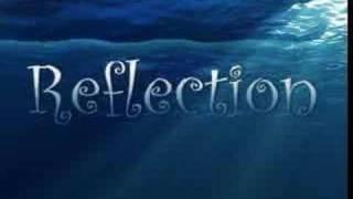 Mulan - Reflection Piano