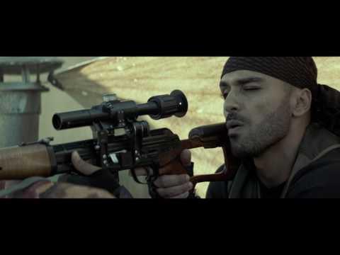 アメリカン・スナイパー( American Sniper)MovieClip14 HD